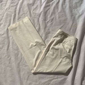 White House Black Market Size 8R Legacy Inseam 33""